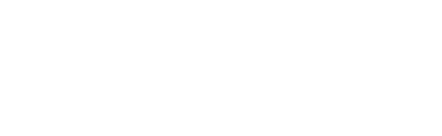 Logo der Praxis für Psychotherapie Susanne Speer in Frankfurt am Main Ost - Seckbach